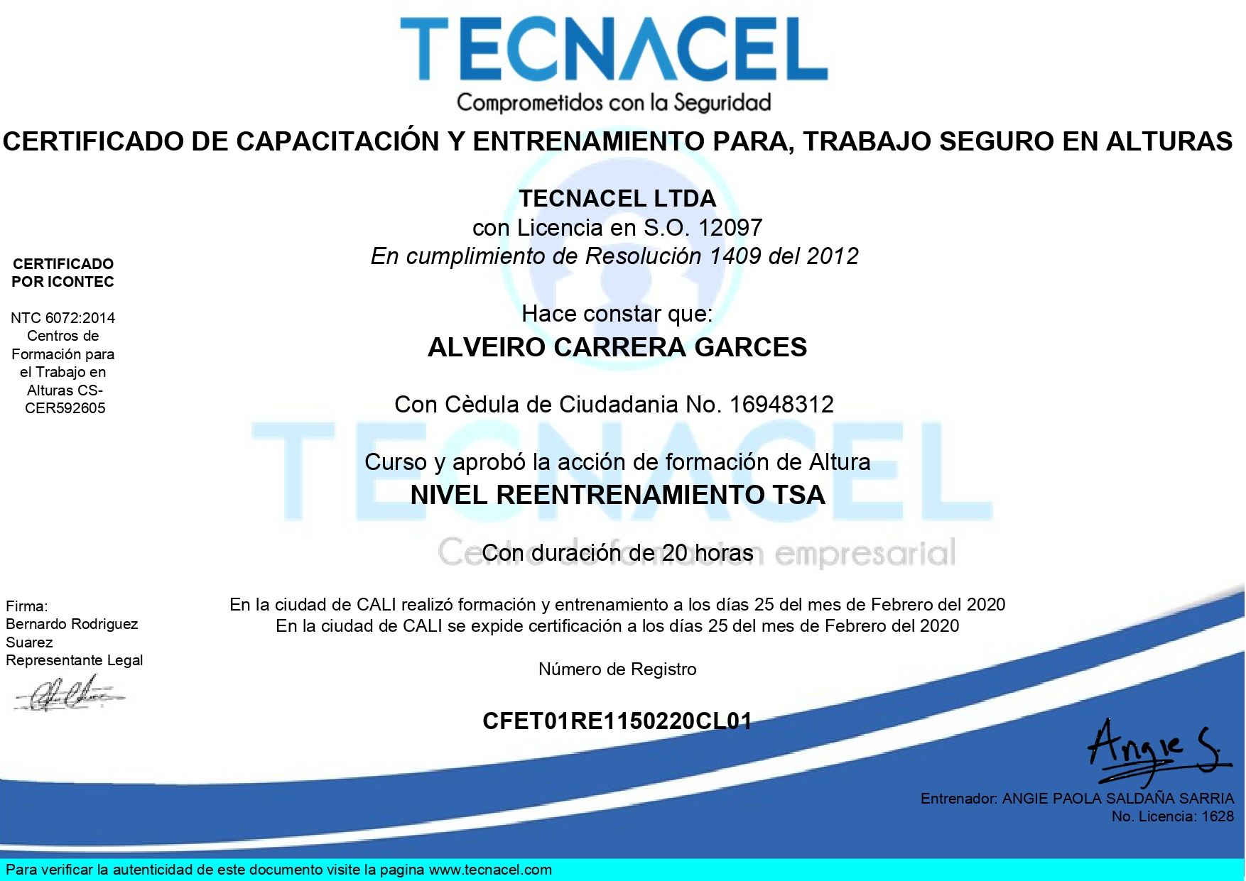 16948312_CFET01RE1150220CL_certificado_page-0001