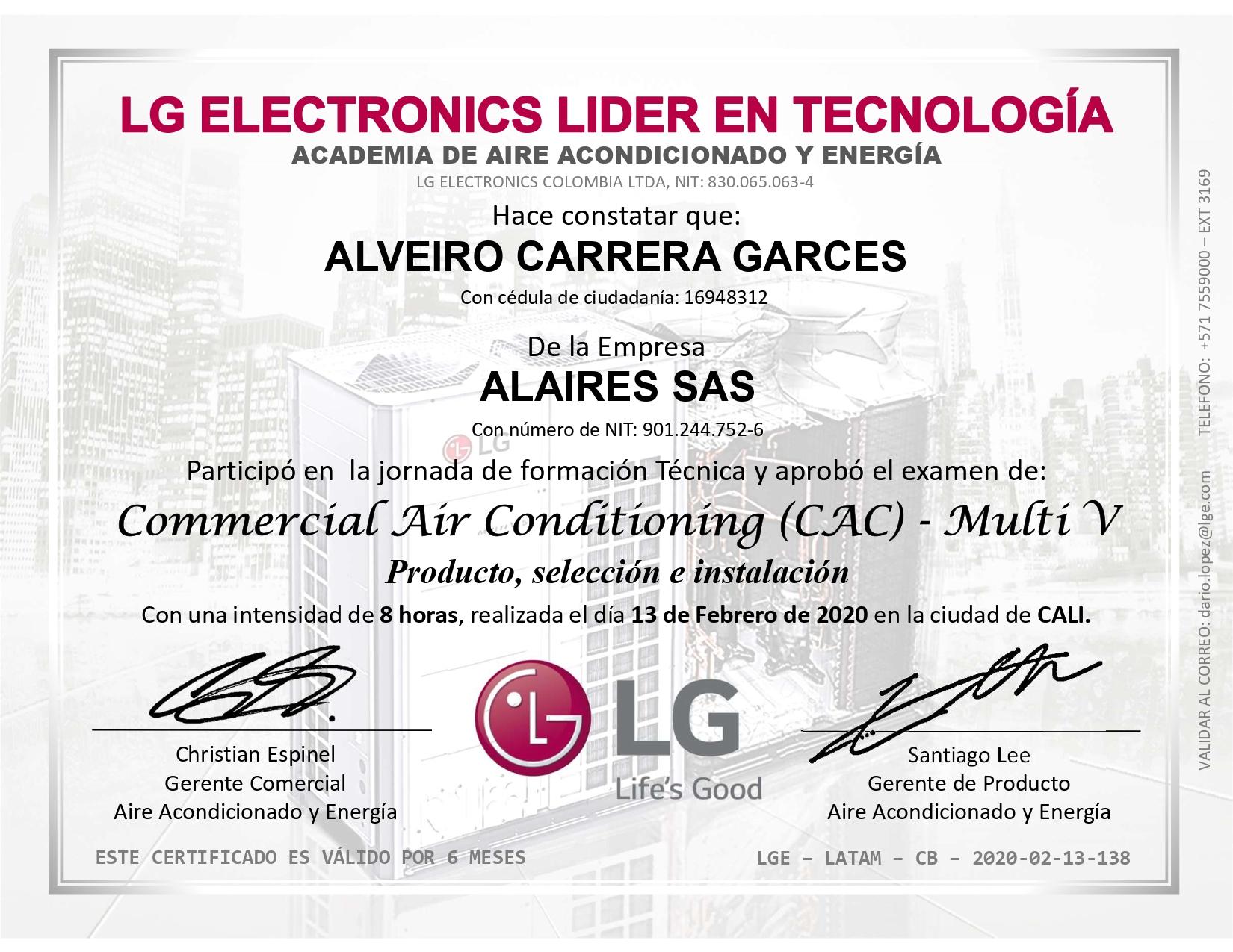 LGE-LATAM-CB-2020-02-13-138 ALVEIRO CARRERA GARCES_page-0001