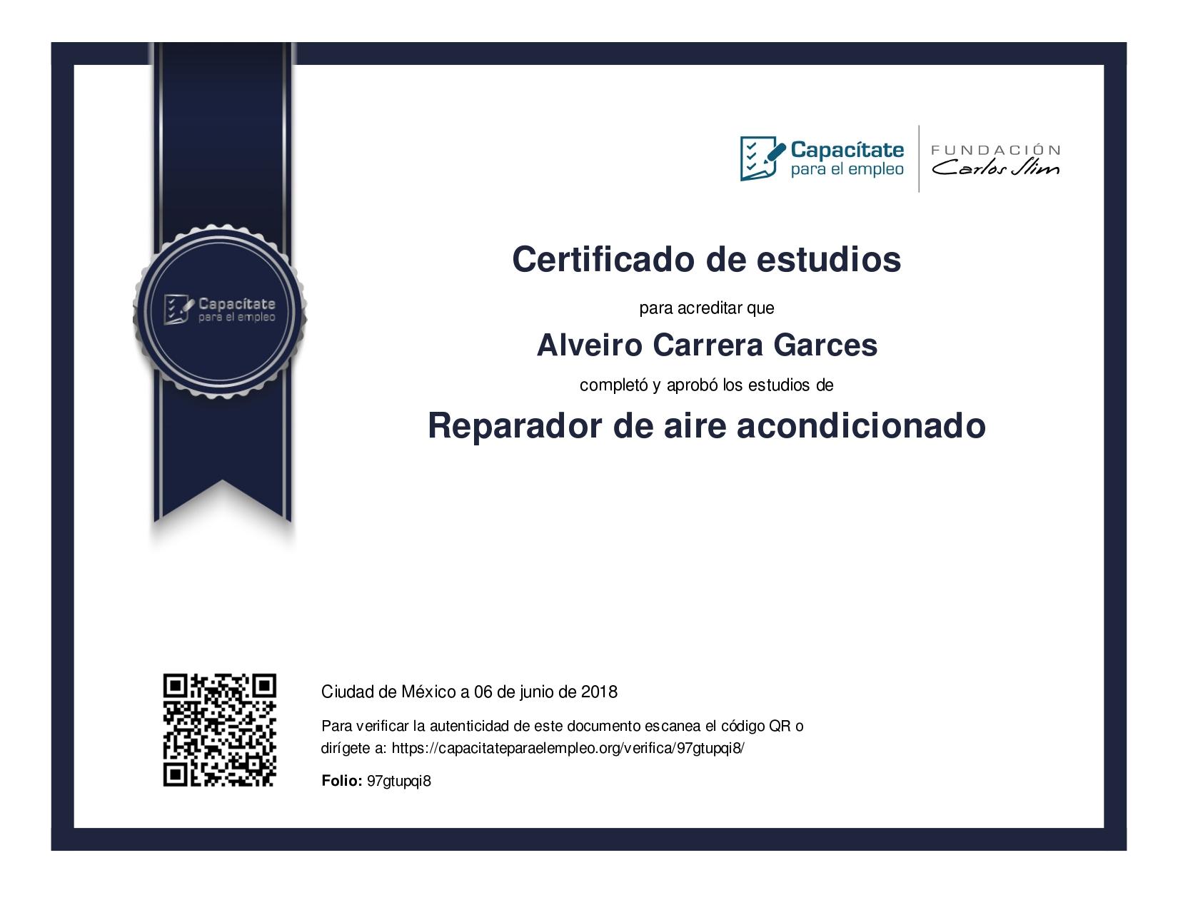 certiairesalveiro_page-0001